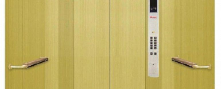 cabin RM-01