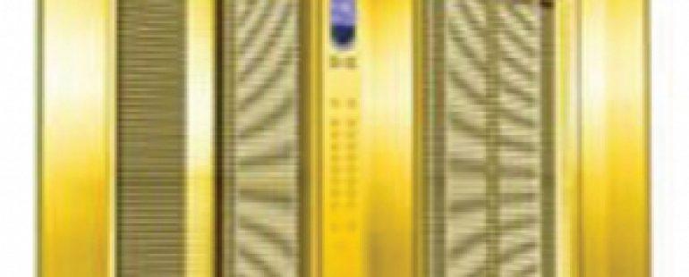 cabin-RM04