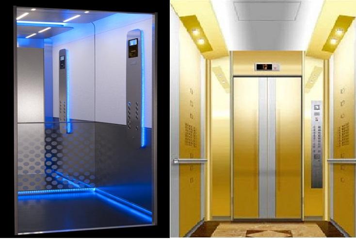 Chọn mua thang máy như thế nào?