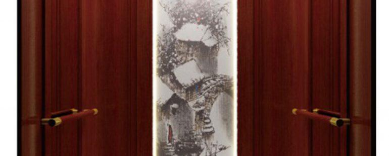 Thang máy mitsubishi hcm